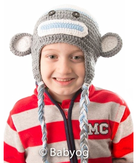boys-monkey-style-hand-knitted-hat-large-(4)