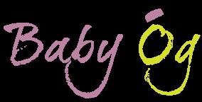 Babyog Online Kids hats